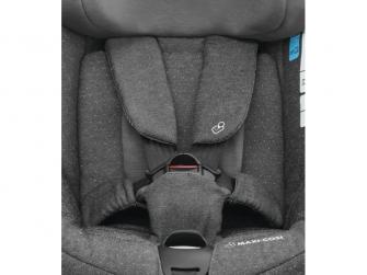 AxissFix Plus autosedačka Sparkling Grey 7
