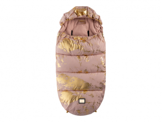 Fusak Pink Golden 2
