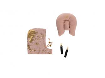 Fusak Pink Golden 3