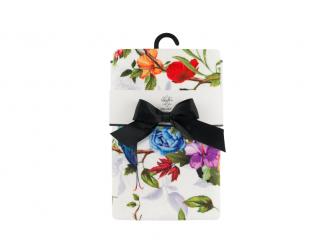 Pearl Velvet deka Rose Garden