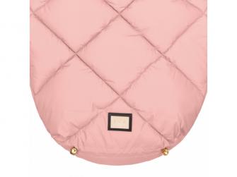 Fusak Pink Diamond 2