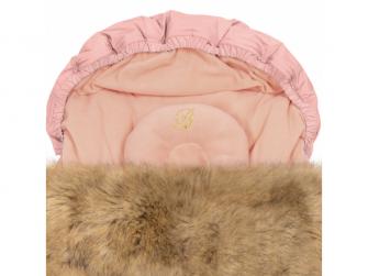 Fusak Pink Diamond 3