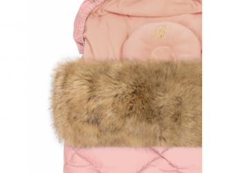 Fusak Pink Diamond 4