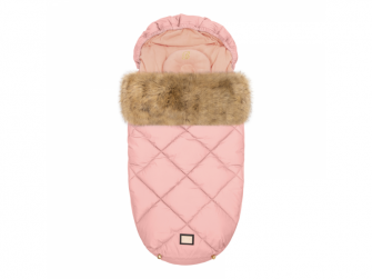 Fusak Pink Diamond