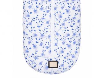 Mini fusak Summer Bloom 3