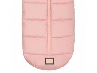 Mini fusak Pink 2