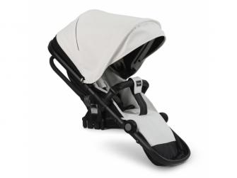 NXT seat unit FLAT leatherette white 36107