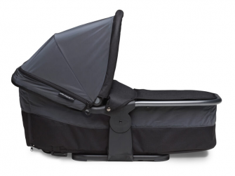 Carrycot Duo combi glow in the dark 2