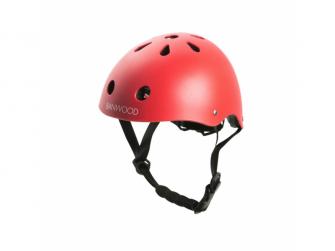 Helma červená