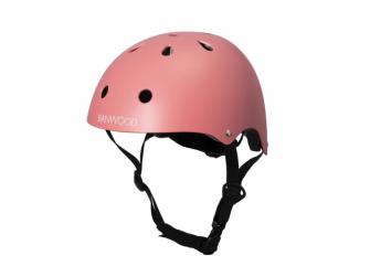 Helma korálovorůžová