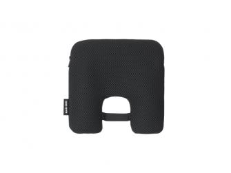 Vložka do autosedačky e-Safety Black 2