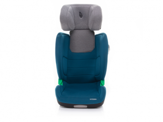Autosedačka Integra i-Size, Coral Blue 4