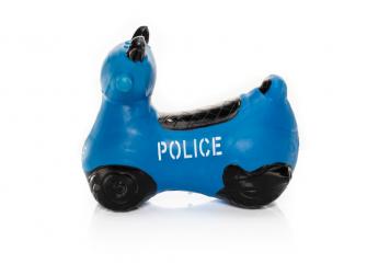 Hopsadlo Skippy, Scooter/Blue 3