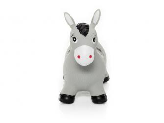 Hopsadlo Skippy, Horse 2