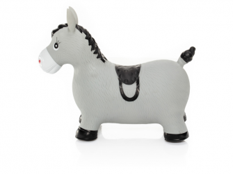 Hopsadlo Skippy, Horse 3