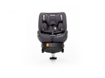 Autosedačka Protect i-Size, Black 2