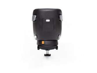 Autosedačka Protect i-Size, Black 7