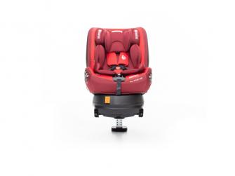 Autosedačka Protect i-Size, Red 2