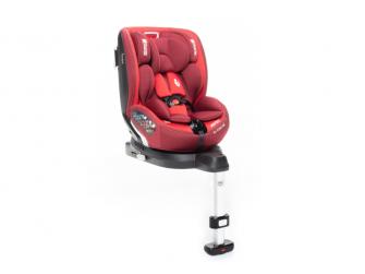 Autosedačka Protect i-Size, Red 3