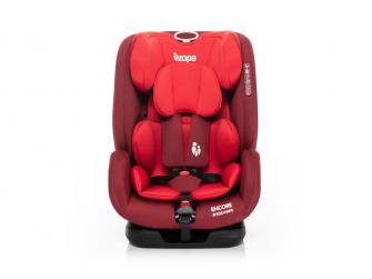 Autosedačka Encore i-Size, Red 2