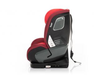 Autosedačka Encore i-Size, Red 3