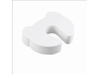Ochrana proti skřípnutí, white 4