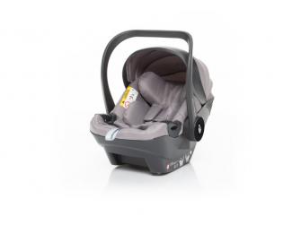 Autosedačka X1 Plus i-Size, Titan Grey
