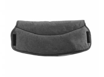 Zimní rukávník, Grey 2