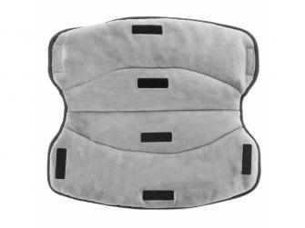 Zimní rukávník, Grey 3