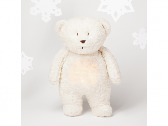 Usínáček Medvěd Polar