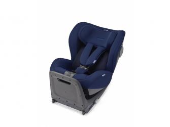 autosedačka Recaro Kio 3m+ select pacific blue 2