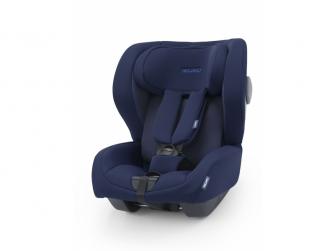 autosedačka Recaro Kio 3m+ select pacific blue