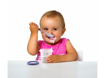 Termoizolační pouzdro + kelímky na jídlo Blue 2ks 9