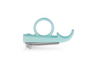 Sada hygienická Baby Kit Blue 8