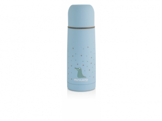 Termoska Silky Blue 350ml