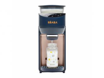 Přístroj na přípravu kojeneckého mléka Milkeo Night Blue 5