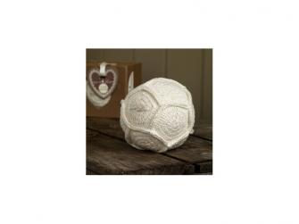 Chrastítko míček Pure Love