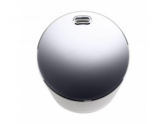 Zvlhčovač vzduchu ultrazvukový 7