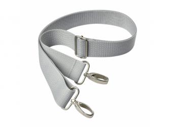 Přebalovací taška Geneva Grey 9