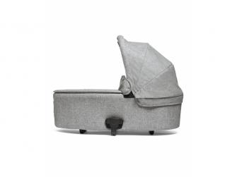 Korbička Flip XT3 Skyline Grey