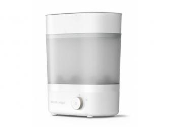 Philips AVENT Sterilizátor parní elektrický Premium