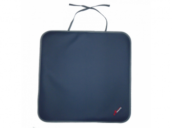 CarSeat Protector CZ