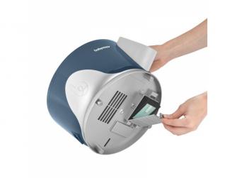 HEPA filtr ke sterilizátoru Turbo Pure 1ks 2
