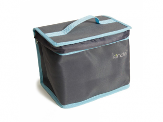 Kiinde Twist COOLER BAG