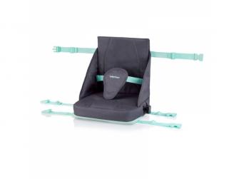 přenosná židlička UP & GO SMOKEY