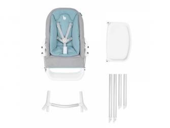jídelní židlička SLICK 12