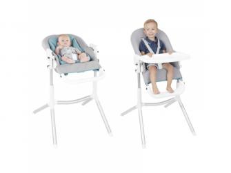 jídelní židlička SLICK 2