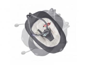 lehačka Swoon Up ZINC 5