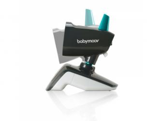 Video baby monitor YOO-TRAVEL 3