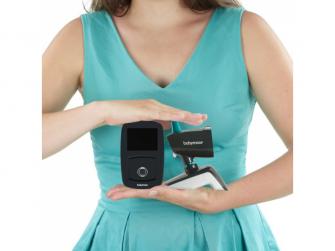 Video baby monitor YOO-TRAVEL 5